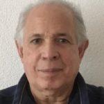 Amir Saab